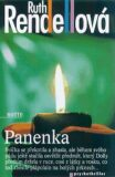 Panenka - Ruth Rendellová