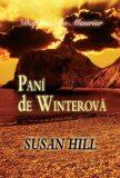 Paní De Winterová - Susan Hillová