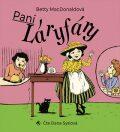 Paní Láryfáry - Betty MacDonaldová