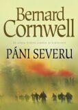 Páni severu - Bernard Cornwell