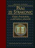 Páni ze Strakonic - Miroslav Svoboda
