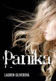 Panika - Lauren Oliverová