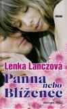 Panna nebo Blíženec - Lenka Lanczová