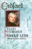 Panna v ledu - Ellis Petersová