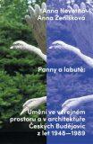 Panny a labutě - Anna Novotná, ...