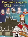 Panovníci českých zemí - život a příběhy - Michal Vaněček, ...