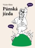 Pánská jízda - Václav Klein