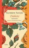 Panství Daringham Hall - Dědictví - Kathryn Taylor