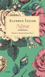Návrat - Kathryn Taylor