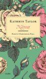 Panství Daringham Hall - Návrat - Kathryn Taylor