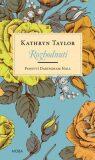 Panství Daringham Hall - Rozhodnutí - Kathryn Taylor