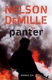 Panter - Nelson DeMille