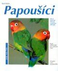 Papoušíci - Kurt Kolar, Uwe Anders