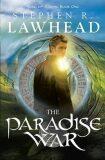 Paradise War - Stephen R. Lawhead