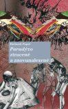 Paradýzo ztracené a znovunalezené - Richard Popel