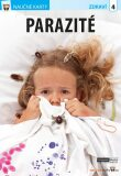 Parazité - Naučná karta - Computer Media