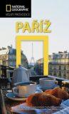Paříž - ...