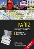 Paříž - CPress