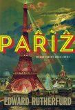 Paříž - Edward Rutherfurd