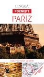 Paříž - Lingea
