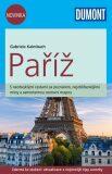 Paříž - Gabriele Kalmbach