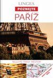 Paříž - Poznejte - kol.,