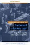 Parlament s lidskou tváří - Stanislav Balík, ...