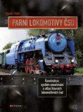 Parní lokomotivy ČSD - Hynek Palát