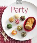 Party - redakce časopisu Apetit