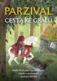 Parzival - Radomil Hradil