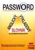 Password - ...