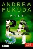 Andrew Fukuda  – Past - Andrew Fukuda