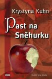 Past na Sněhurku - Krystyna Kuhn