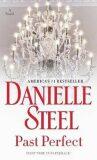 Past Perfect - Danielle Steel