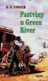 Pastviny u Green River - G. F. Unger