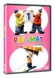 Pat a Mat 1 - Lubomír Beneš