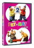 Pat a Mat 2 - Vlasta Pospíšilová, ...