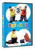 Pat a Mat 3 - Lubomír Beneš