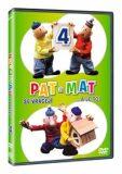 Pat a Mat 4 - Vlasta Pospíšilová, ...
