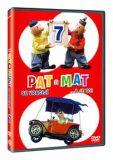 Pat a Mat 7 - Lubomír Beneš, Marek Beneš