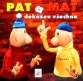 Pat a Mat dokážou všechno - Vladimír Jiránek, ...