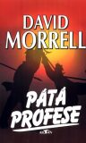 Pátá profese - David Morrell