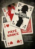Páté srdce - Dan Simmons