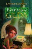 Pátračka Gilda - Jennifer Allisonová