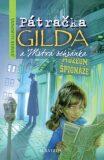 Pátračka Gilda a mrtvá schránka - Jennifer Allisonová