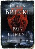 Pátý element - Jorgen Brekke