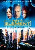 Pátý element - MagicBox
