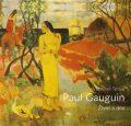 Paul Gauguin - Vlastimil Tetiva