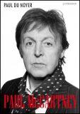 Paul McCartney - paul Du Noyer