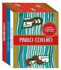 Paulo Coelho - dárkový box (komplet) - Paulo Coelho